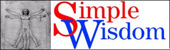 simplewisdoms