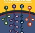 C3 Social Studies Framework cover (copyright NCSS)